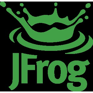 JFrog Silicon Valley Meetups image