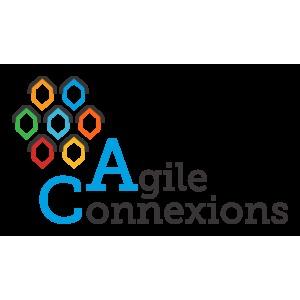 Agile Connexions image