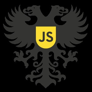 GrunnJS image