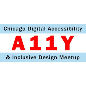 Chicago Digital Accessibility and Inclusive Design image