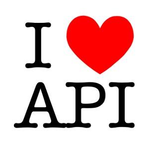 Seattle API Meetup image