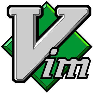 The Boston Vim Meetup image