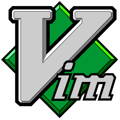 The Boston Vim Meetup image