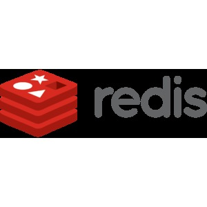The Austin Redis Meetup Group image