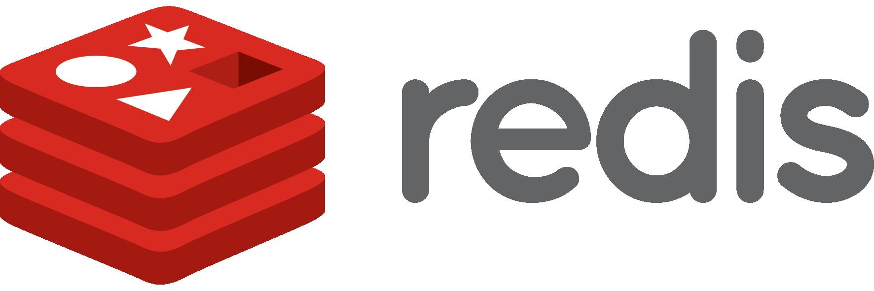 The Austin Redis Meetup Group image
