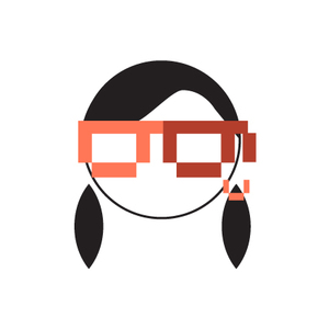 Geek Girls Carrots Seattle image