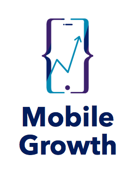 Mobile Growth Seattle image