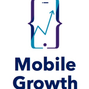Mobile Growth Pune image