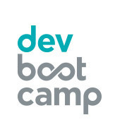 Learn to Code with Dev Bootcamp San Francisco image