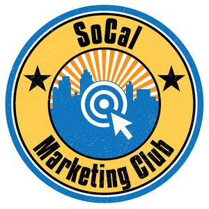 San Diego SEO Meetup image