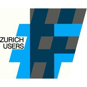Zurich FSharp Users image