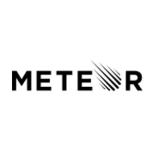 Meteor Singapore image