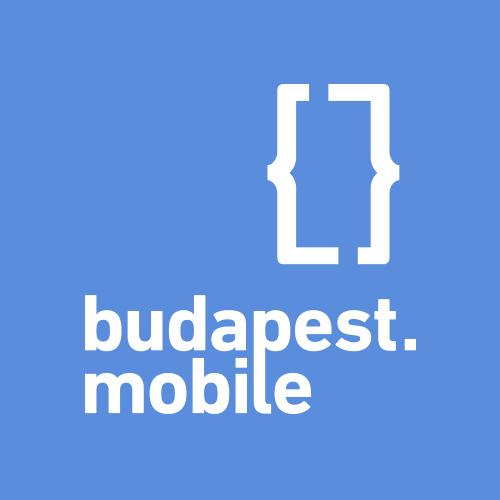 budapest.mobile image