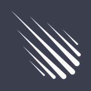 Meteor NL image