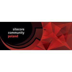Sitecore Community Poland image