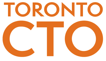 Toronto CTO Group image