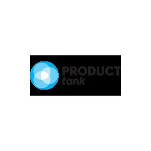 ProductTank image