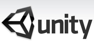 Paris Unity image