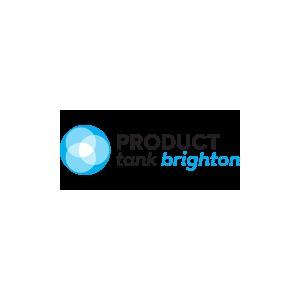 ProductTank Brighton image