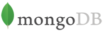 London MongoDB User Group image