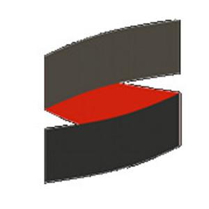 Krakow Scala User Group image
