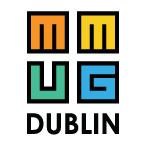 MMUG-Dublin image