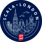 London Scala Users' Group image