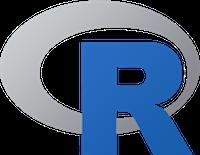 Pre-R/Finance meetup: Open Mic Open Source! · Eventil
