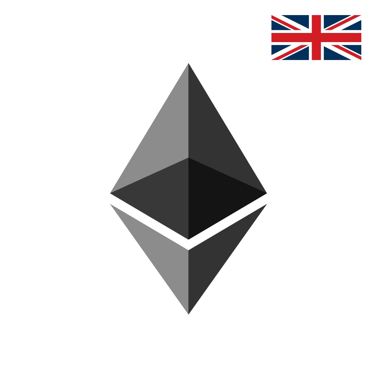 Ethereum London image
