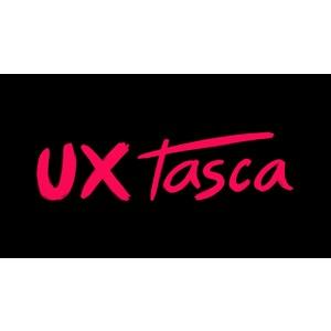 UX Tasca image
