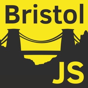 Bristol JS image