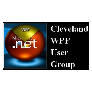 Cleveland WPF User Group image
