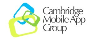 Cambridge Mobile App Group image