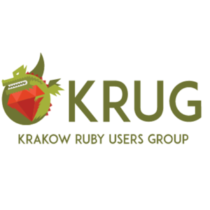 Krakow Ruby User Group image