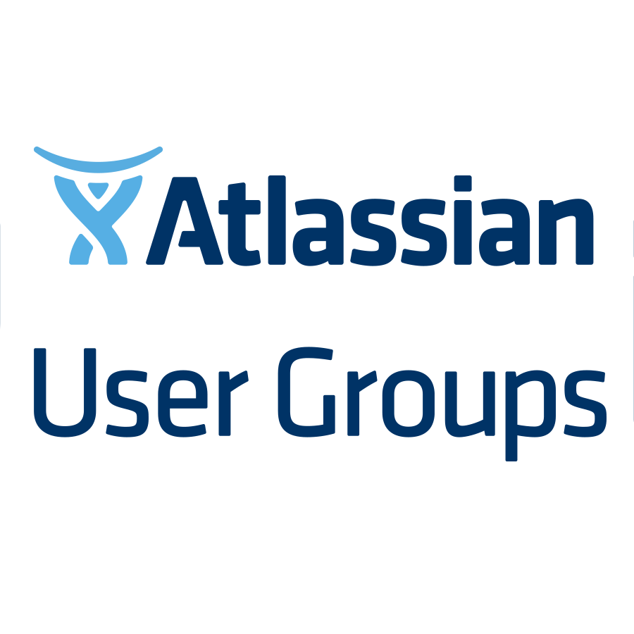 UK Atlassian Community image
