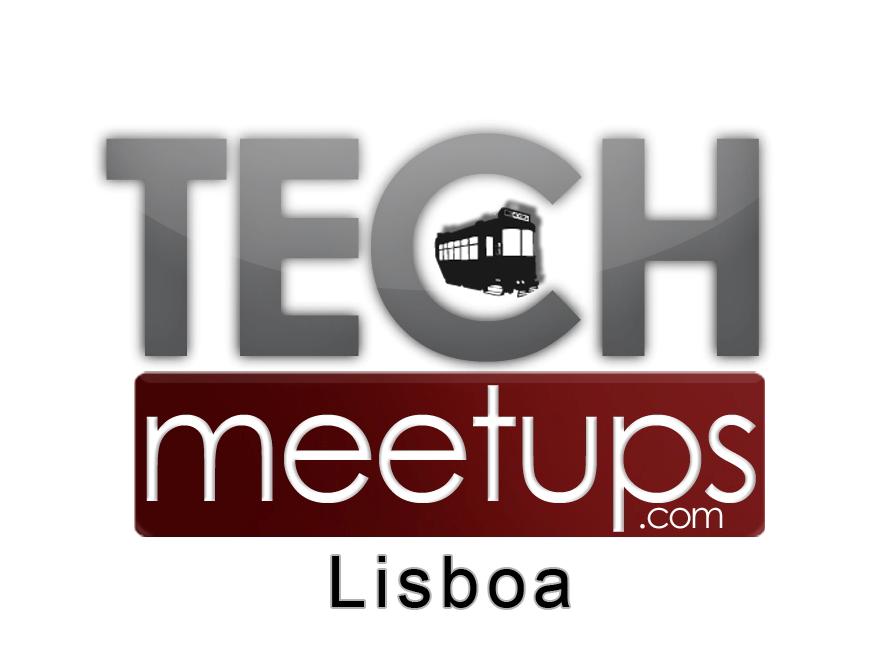 TechMeetupsLX image