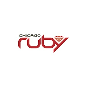 ChicagoRuby image