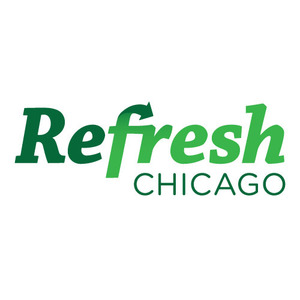 Refresh Chicago image