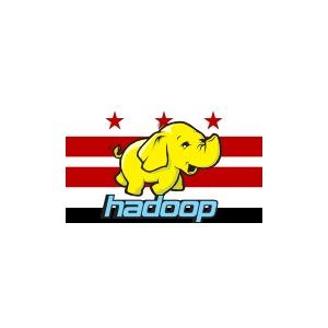 Hadoop-DC image
