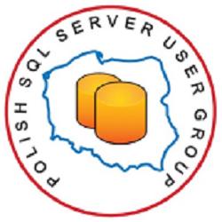 Polish SQL Server User Group image