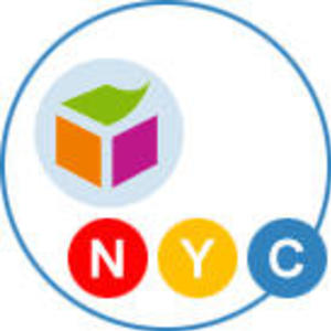 Lotico New York Semantic Web · Eventil