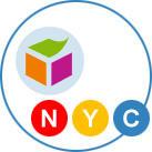 Lotico New York Semantic Web image