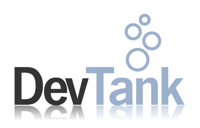 DevTank image