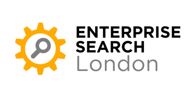 Enterprise Search London Meetup image