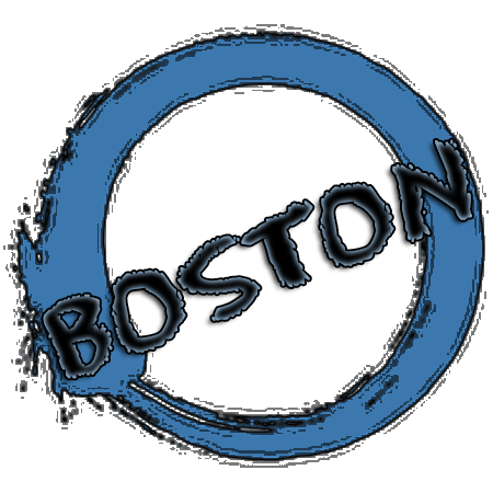 Lean Startup Circle Boston image