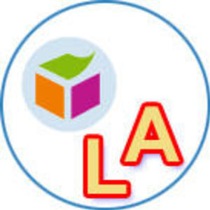 Los Angeles Smart Data image