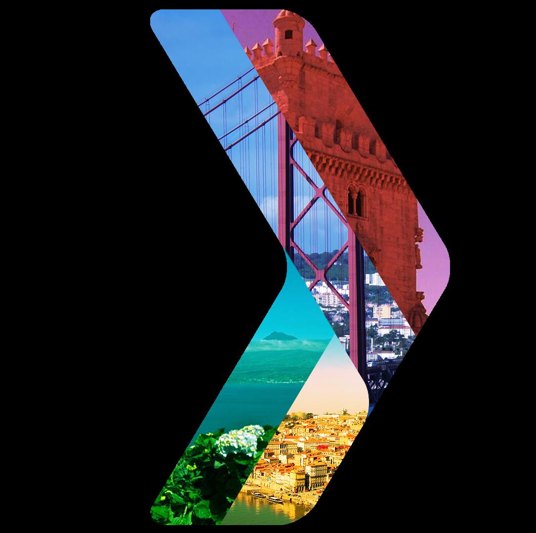 GDGSessions 23 - Tensorflow 2 0 w/ Google Developer Expert