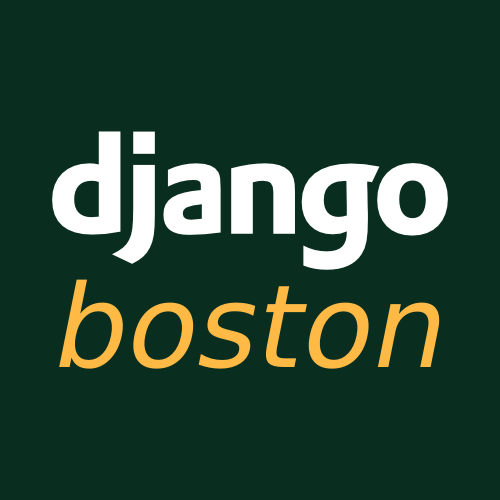 Django Boston Meetup Group image
