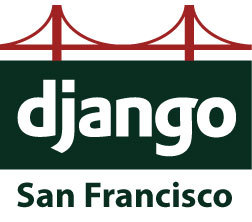 The San Francisco Django Meetup Group image