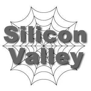 Silicon Valley Java User Group image